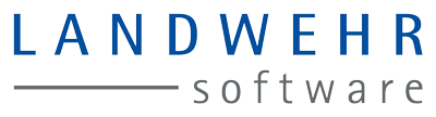 Landwehr Software Logo